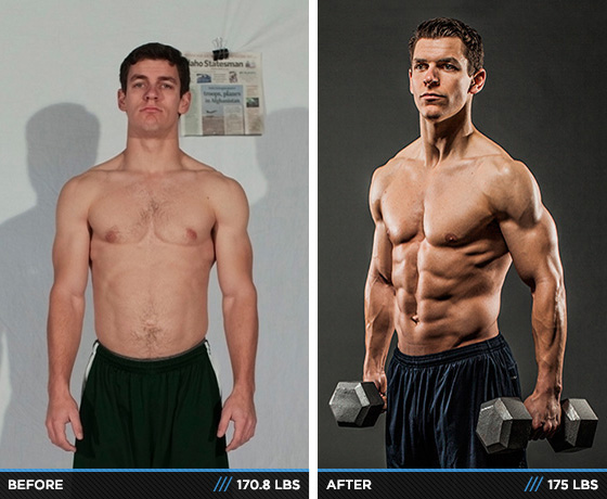 legal-steroids-before-after-4