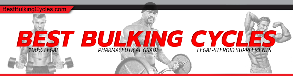 Best Muscle Building Stack|BUY LEGAL STEROIDS NOW !